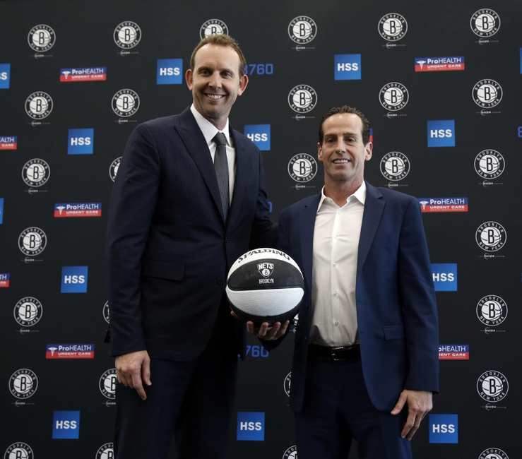 9297215-sean-marks-nba-brooklyn-nets-press-conference-2