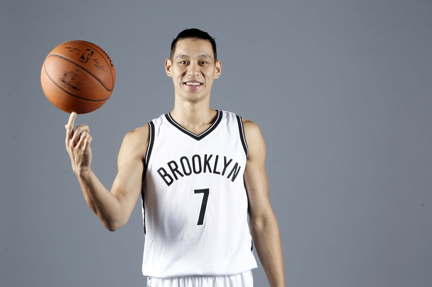 9567147-jeremy-lin-nba-brooklyn-nets-media-day