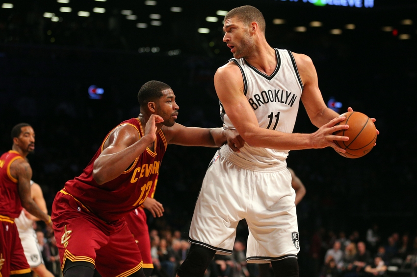 9069390-brook-lopez-tristan-thompson-nba-cleveland-cavaliers-brooklyn-nets
