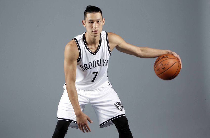 b3a26a4a The Nets too Game 1 and the KTT Thread was titled Jeremy Lin > Derrick Rose  ...