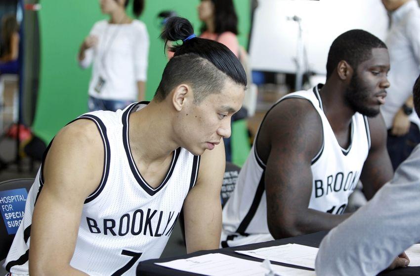Brooklyn Nets: Open Practice Recap   FOX Sports