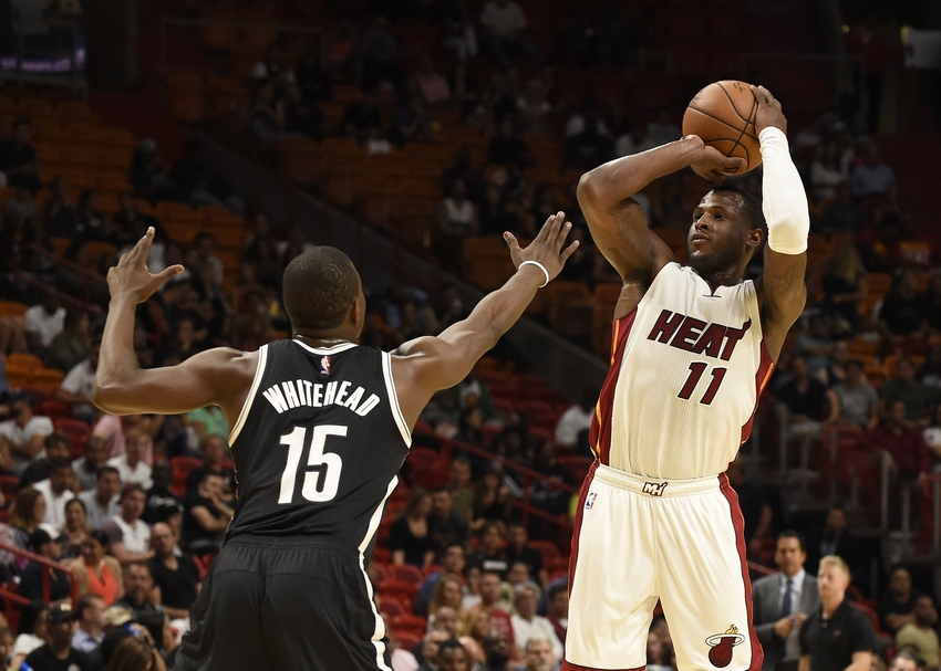 9602637-isaiah-whitehead-dion-waiters-nba-preseason-brooklyn-nets-miami-heat-1