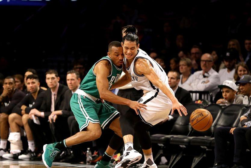 04e9ddf37bbe Brooklyn Nets  Success Lies in Versatility as Much as Talent