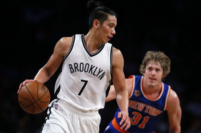 0814213a68ee Brooklyn Nets  Why We Shouldn t Be Worried About Their Preseason ...