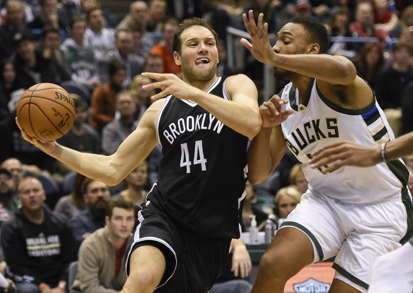 9721269-jabari-parker-nba-brooklyn-nets-milwaukee-bucks