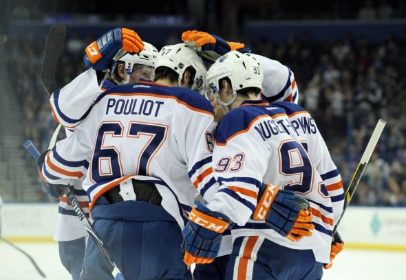 http://cdn.fansided.com/wp-content/blogs.dir/156/files/2015/01/benoit-pouliot-nhl-edmonton-oilers-tampa-bay-lightning-590x900.jpg