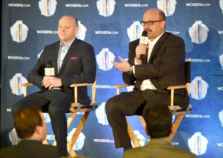 Intercontinental-hotel-peter-chiarelli-stan-bowman-hockey-world-cup-of-hockey-press-conference-768x545