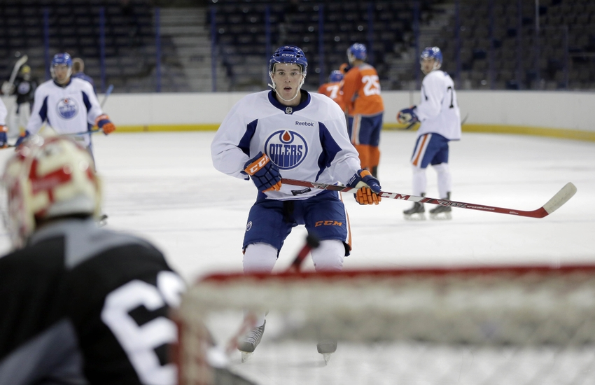8681480-connor-mcdavid-usa-today-sports-archive