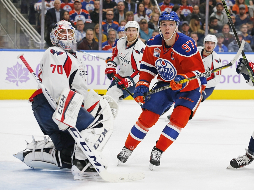 9634325-braden-holtby-connor-mcdavid-nhl-washington-capitals-edmonton-oilers-1