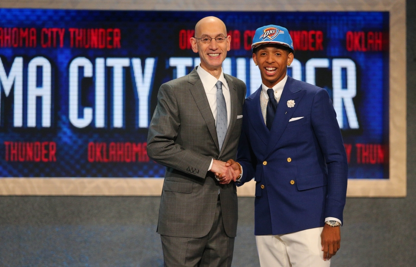 Adam-silver-nba-nba-draft-2015