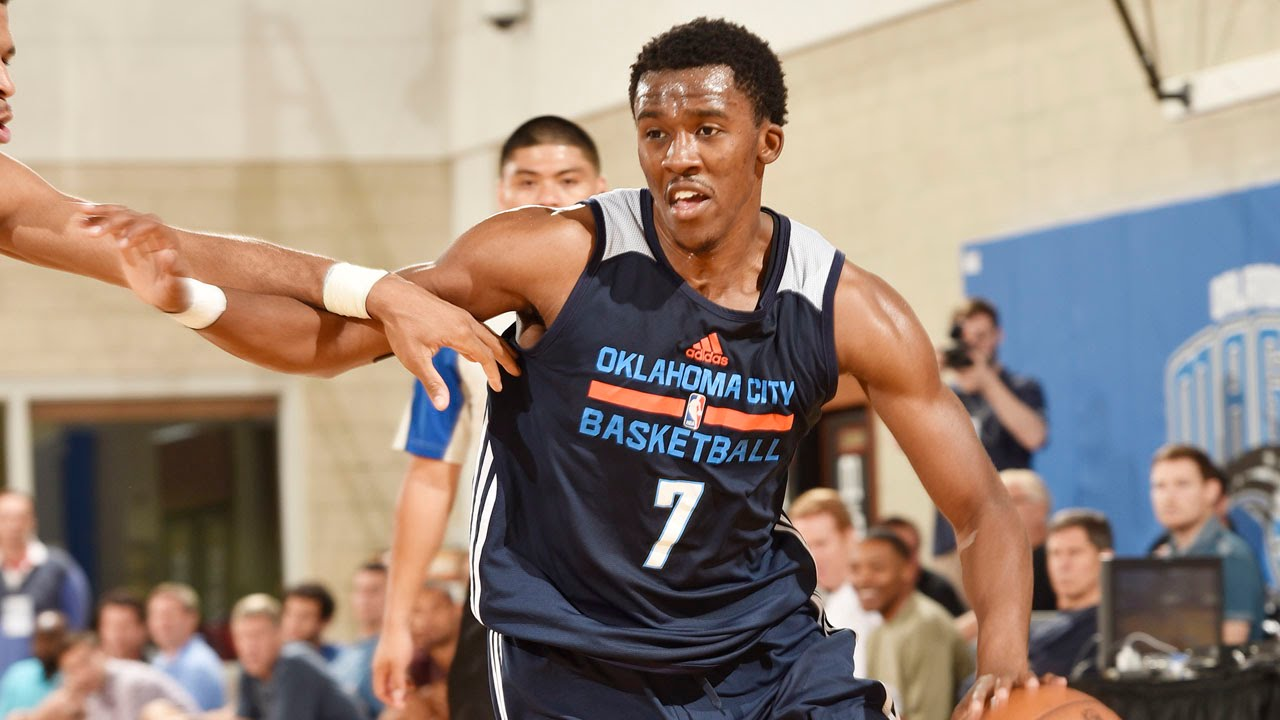 Semaj-christon-in-orlando-summer-league
