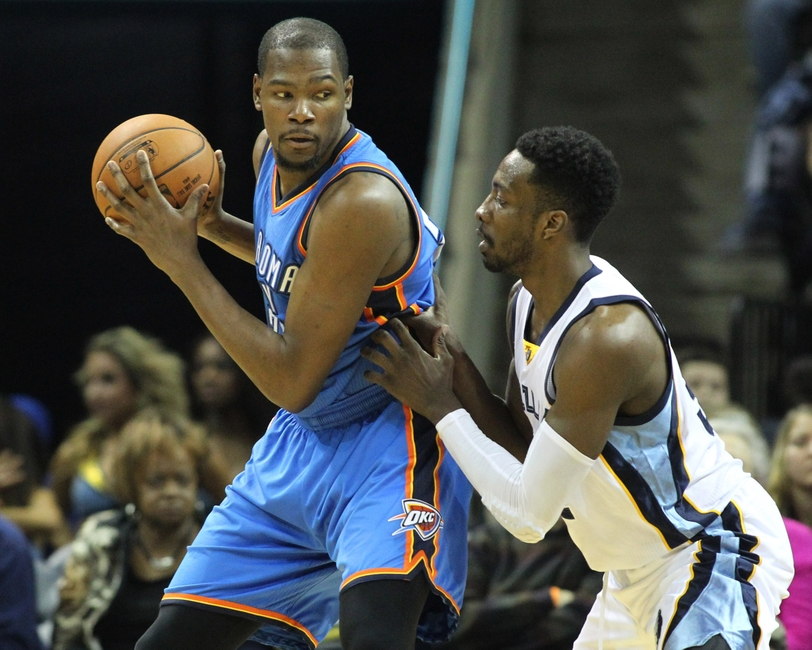 kevin durant the best small forward in the nba Kevin durant is a young professional basketball player, signed with the golden state warriors nba team as a small forward he owns about 17 awards and titles including among his awards and titles are.