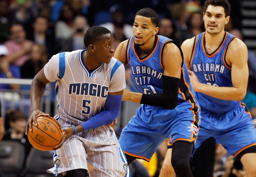 Andre-roberson-victor-oladipo-nba-oklahoma-city-thunder-orlando-magic