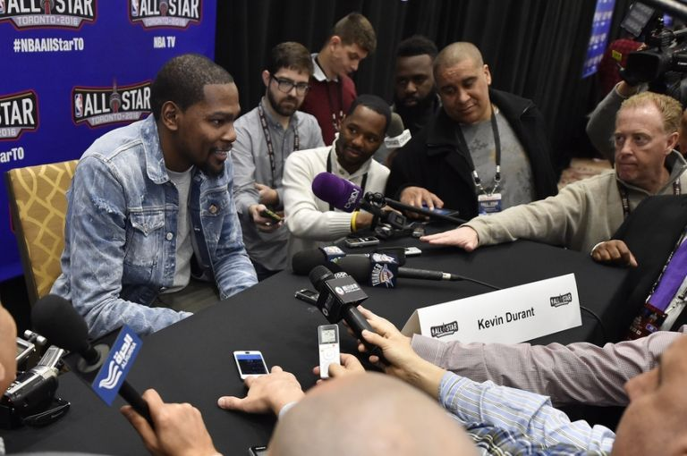 Nba-all-star-game-media-day-768x0