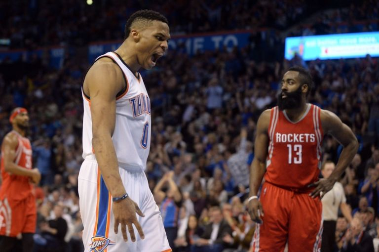 Russell-westbrook-nba-houston-rockets-oklahoma-city-thunder-768x0