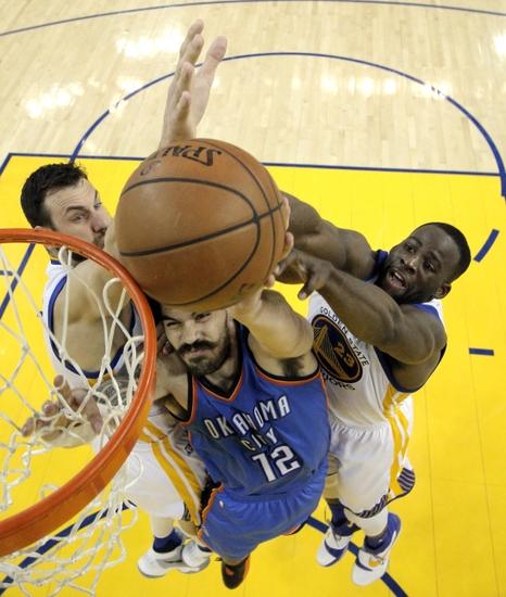 Draymond-green-nba-playoffs-oklahoma-city-thunder-golden-state-warriors
