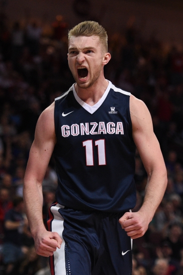 Domantas-sabonis-ncaa-basketball-west-coast-conference-tournament-gonzaga-vs-saint-mary