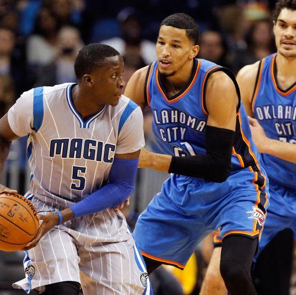Andre-roberson-victor-oladipo-nba-oklahoma-city-thunder-orlando-magic-590x589
