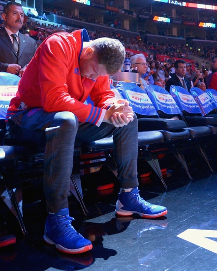 Blake-griffin-nba-washington-wizards-los-angeles-clippers-1