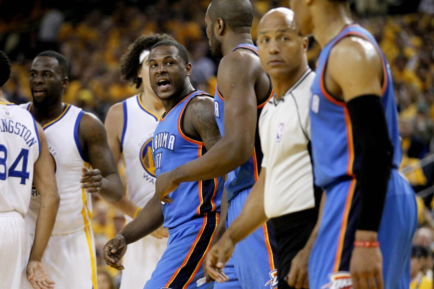 Dion Waiters to Miami on 1-year deal