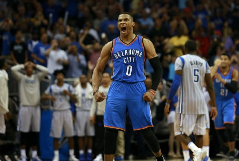 Russell-westbrook-nba-oklahoma-city-thunder-orlando-magic-768x519