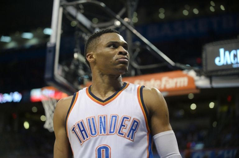 9091517-russell-westbrook-nba-washington-wizards-oklahoma-city-thunder-768x510