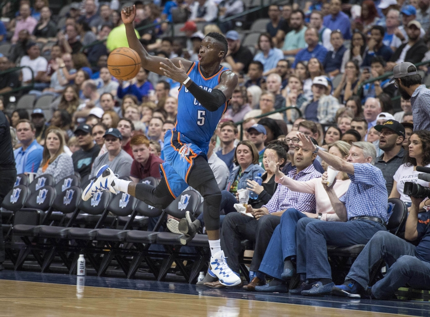 9602822-victor-oladipo-nba-preseason-oklahoma-city-thunder-dallas-mavericks
