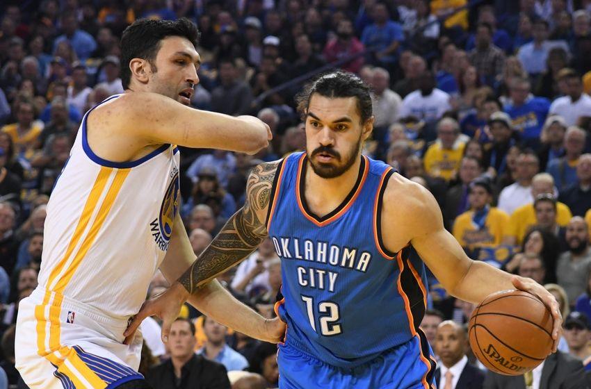 NBA-ს ვარსკვლავი:
