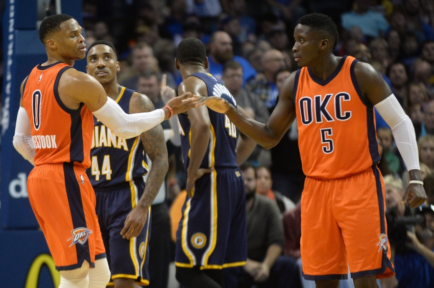 9694946-russell-westbrook-victor-oladipo-nba-indiana-pacers-oklahoma-city-thunder