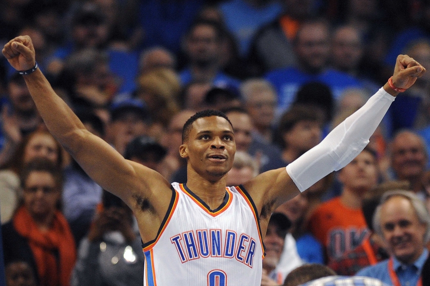 8988720-russell-westbrook-nba-atlanta-hawks-oklahoma-city-thunder