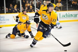 FanSided and the readers helped make my tenure as Predlines' editor enjoyable