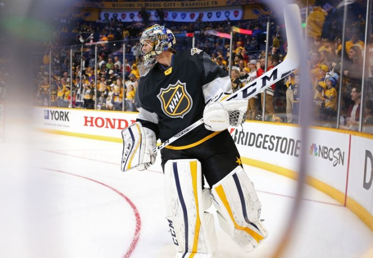 Pekka-rinne-nhl-all-star-game-768x0