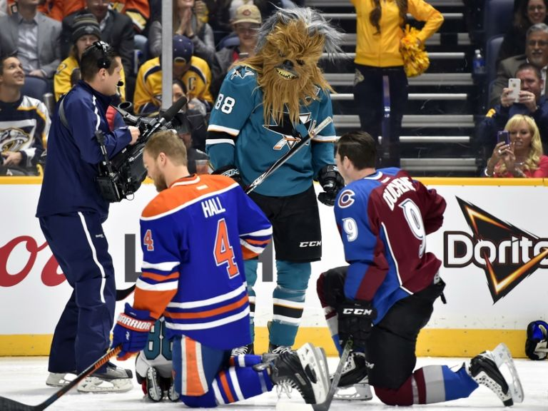 Brent-burns-nhl-all-star-game-skills-competition-768x576