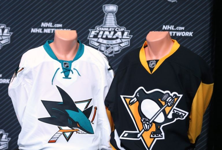 Nhl-stanley-cup-final-media-day-768x520
