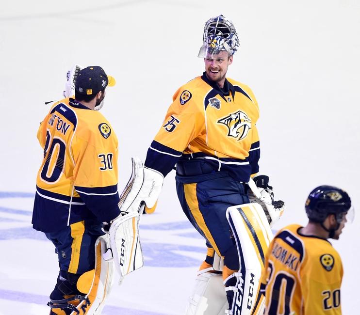 Pekka-rinne-carter-hutton-nhl-stanley-cup-playoffs-san-jose-sharks-nashville-predators
