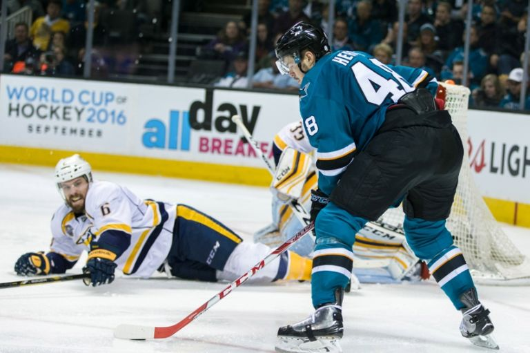 Tomas-hertl-nhl-stanley-cup-playoffs-nashville-predators-san-jose-sharks-768x511