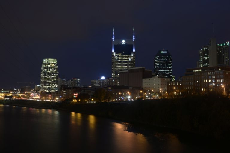 Cumberland-river-nfl-pittsburgh-steelers-tennessee-titans-768x510