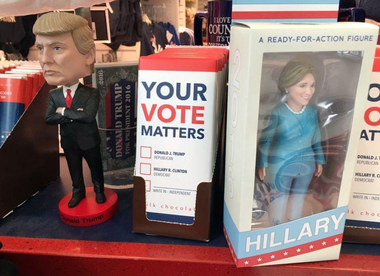 Hillary-clinton-donald-trump-news-republican-national-convention-768x558