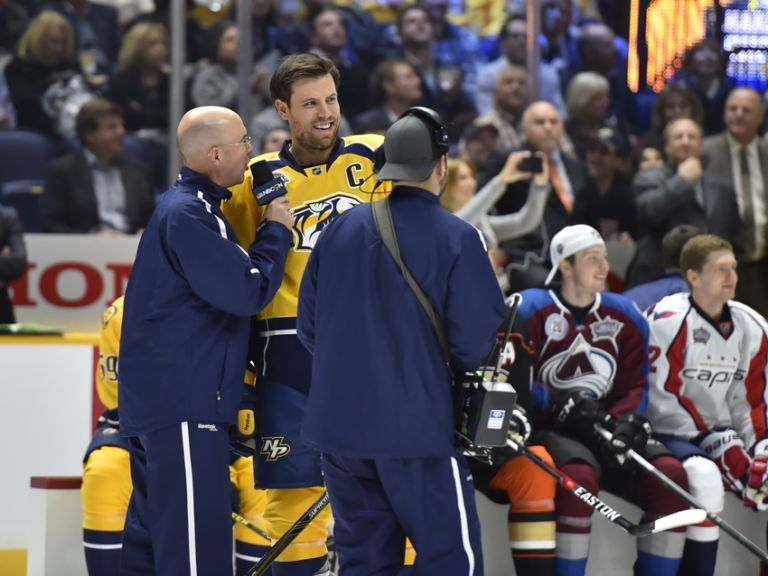 Shea-weber-nhl-all-star-game-skills-competition-768x576