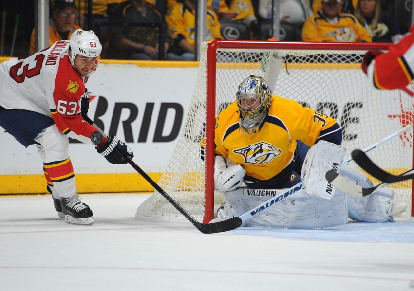 8817864-marek-mazanec-nhl-preseason-florida-panthers-nashville-predators