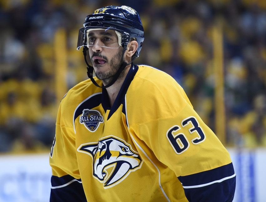 9260048-mike-ribeiro-nhl-stanley-cup-playoffs-anaheim-ducks-nashville-predators