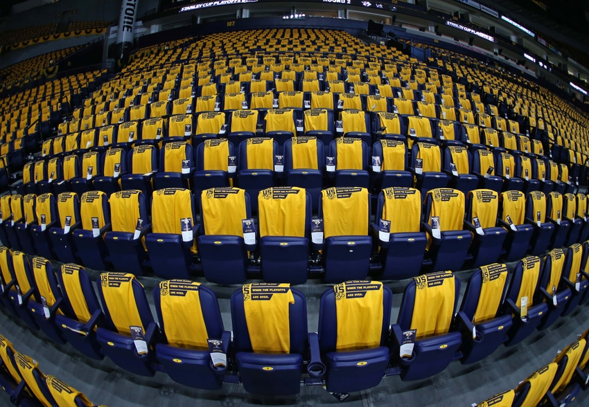 9282371-nhl-stanley-cup-playoffs-san-jose-sharks-nashville-predators