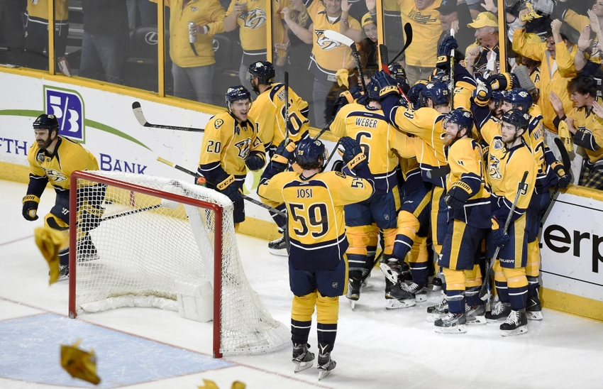 9289048-nhl-stanley-cup-playoffs-san-jose-sharks-nashville-predators