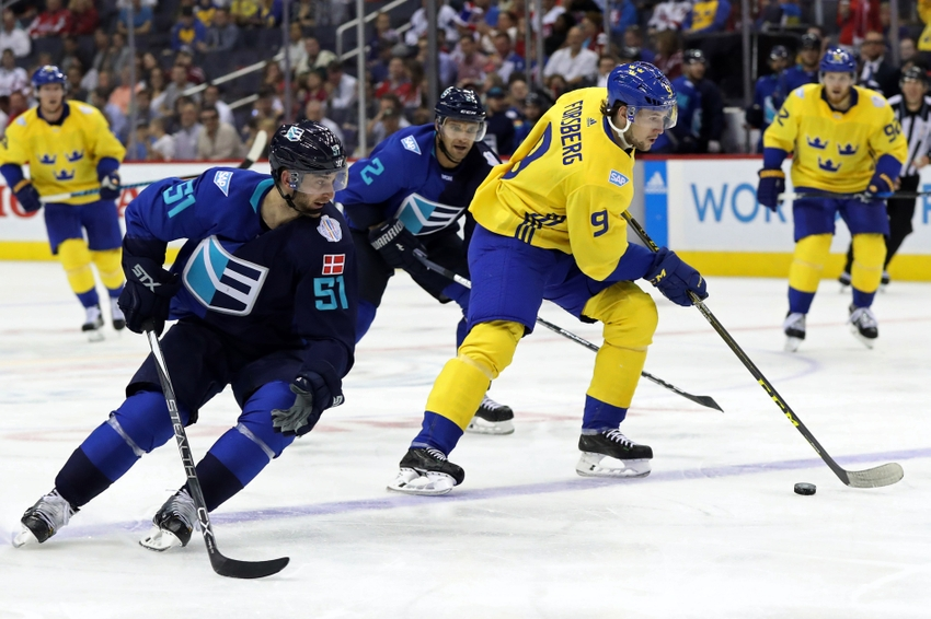 9540362-andrej-sekera-frans-nielsen-filip-forsberg-hockey-world-cup-of-hockey-pre-tournament-team-sweden-vs-team-europe