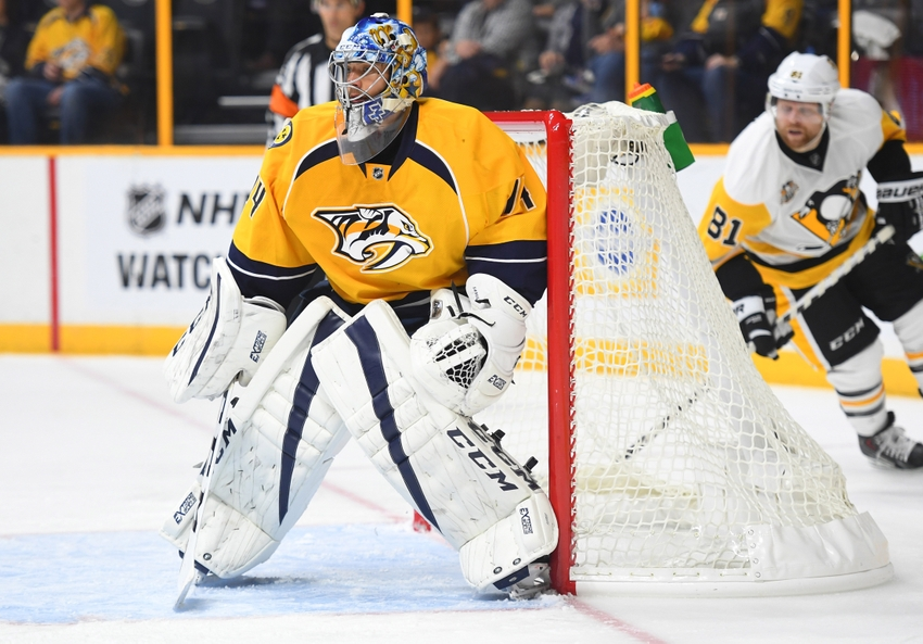9626227-nhl-pittsburgh-penguins-nashville-predators