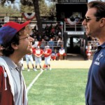 Little Giants, The Annexation of Puerto Rico