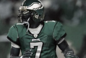 MikeVick