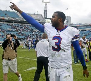 Buffalo Bills Bold Predictions: Buffalo Bills Free Agency Moves