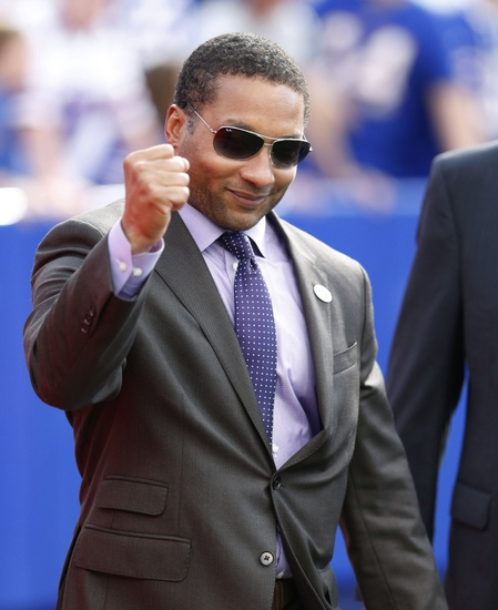 Doug-whaley-nfl-miami-dolphins-buffalo-bills