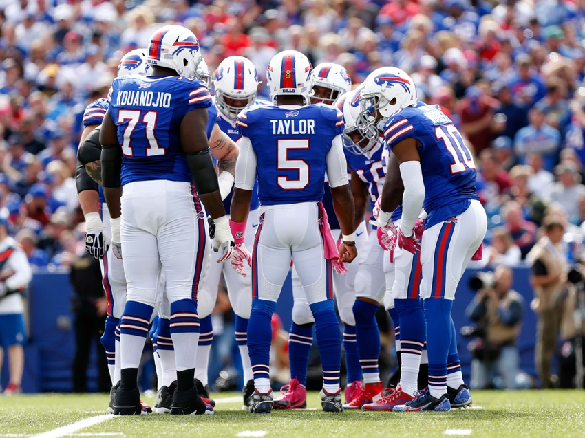 Tyrod-taylor-nfl-new-york-giants-buffalo-bills